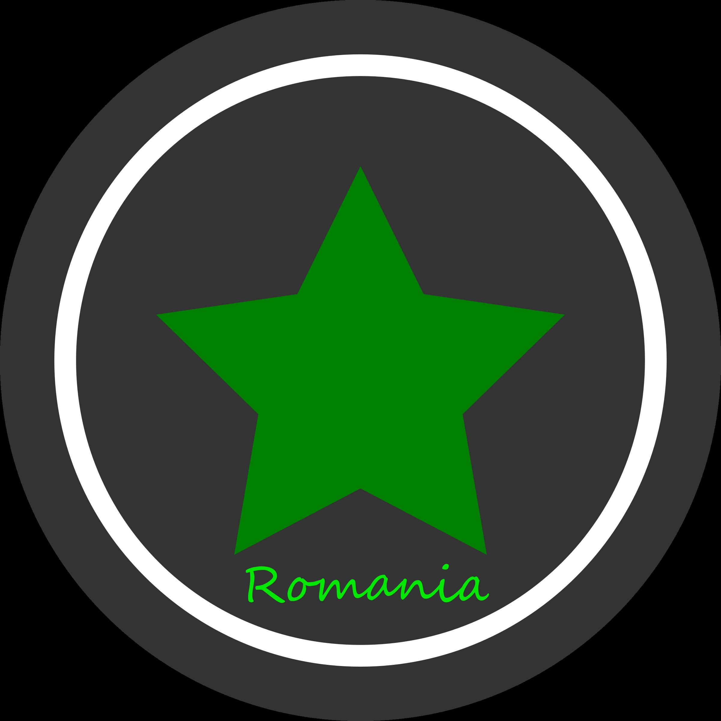 Asociatia de Esperanto din Romania